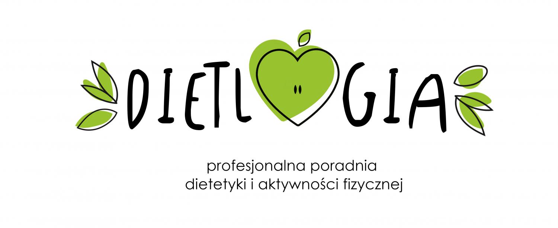 Agata Siemiaszko-Poradnia dietetyki i aktywności fizycznej Augustów